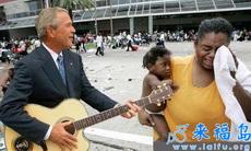 大哥别唱了,我真的没有钱,大家都是穷人……