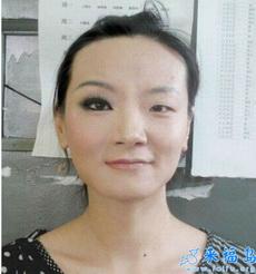 再也不会相信化妆后的大眼睛了