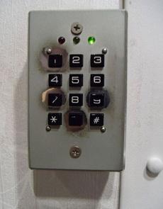 密码太容易被破解了