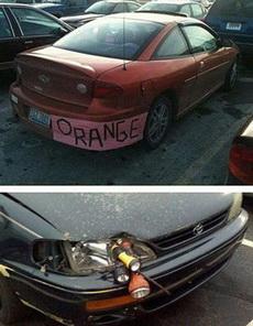 不是每个车主都有钱修车的