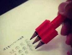 小学生写作业神器