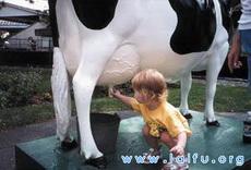 好大的奶头,捏捏
