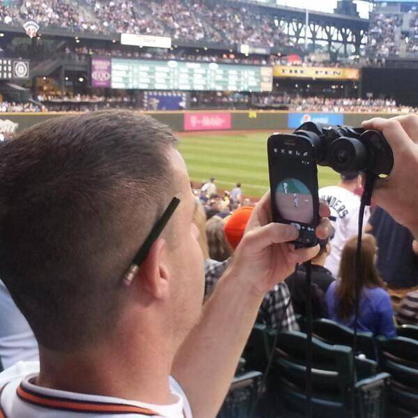 足球场体育运动摄影拍摄技巧