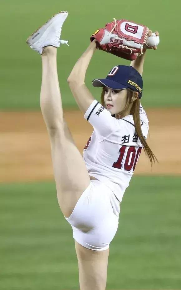 棒球隊,還缺撿球的不